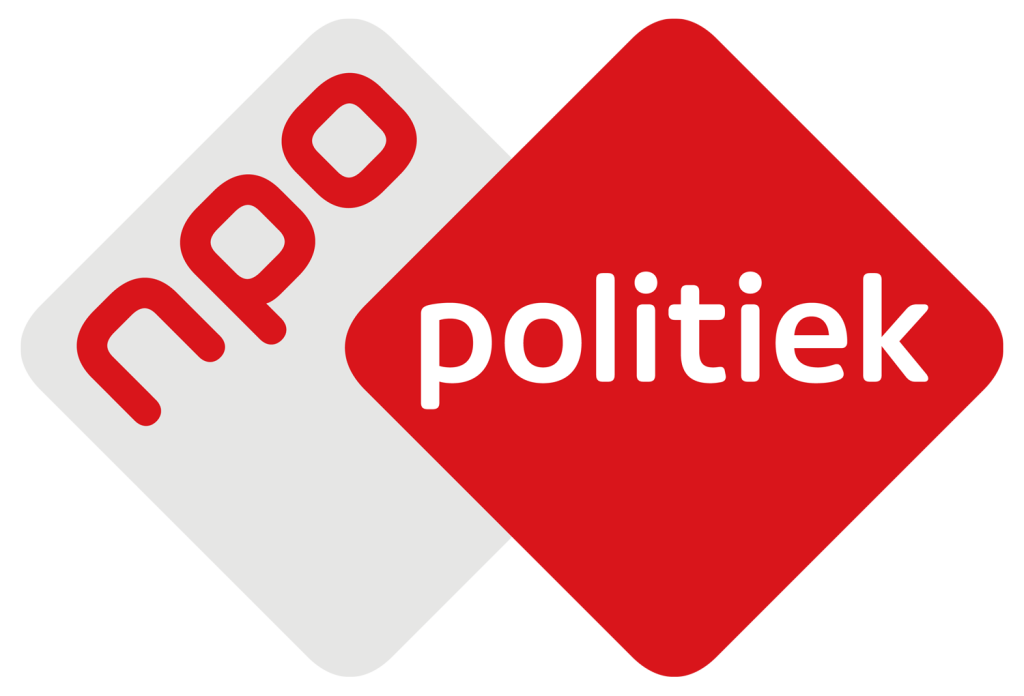 npo_politiek