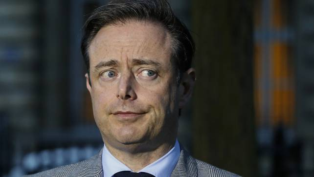 bartdewever